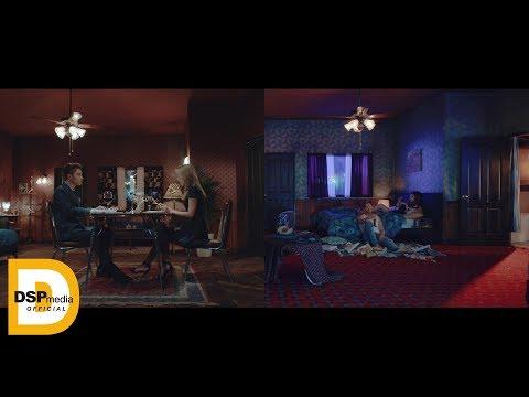 2017年七月出道 共6團 (依出道順序排列) 1.女團-Favorite 2.女團-LIVE HIGH 3.女團-Limesoda 4.混聲團體-KARD 5.男團-MYTEEN 6.女團-P.O.P KARD的曲風真的很受到歐美粉絲的喜愛,其實KARD在台灣也很有人氣呢!