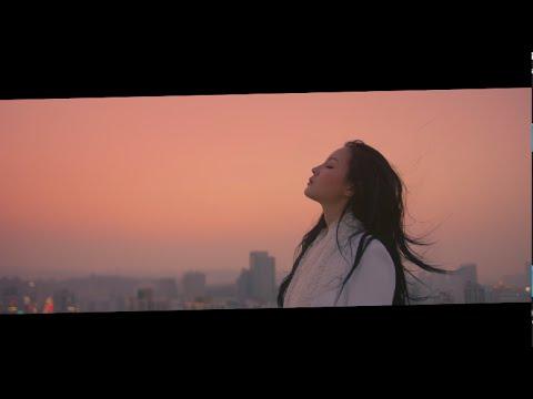 1. 한숨(BREATHE) 「你的嘆息,那份深度雖然無法理解,但沒關係,我會抱著你,真的辛苦了」