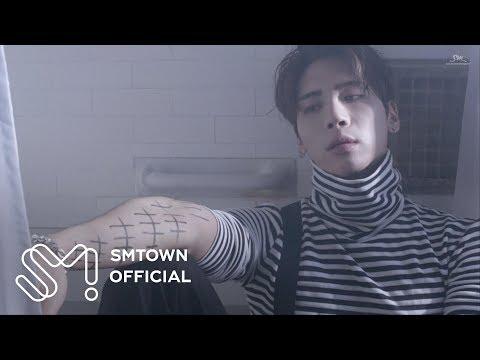5. Lonely (Feat.太妍) 作詞作曲/鐘鉉 「我彷彿是孤身一個人,即使這樣也不願被你察覺,我更習慣獨自忍耐,請理解我吧。」