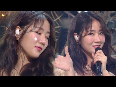 韶宥當天表演完整版影片點這裡!!!