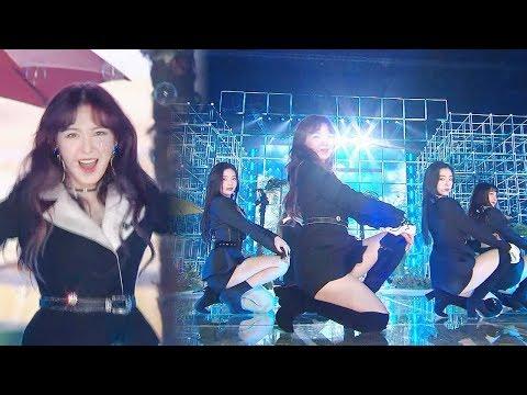 昨天SBS的歌謠大戰大家都看了嗎?今年歌謠大戰的主題是「Number 1」,由今年得過一位的團體表演,共有18組藝人參與演出。