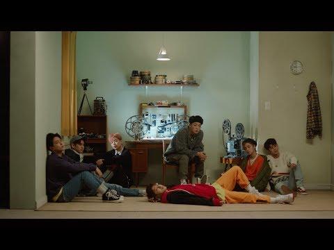 TOP5 iKON V-LIVE粉絲人數:2,477,032人  iKON最近真的越來越大勢了啊~ 《LOVE SCENARIO》真的在韓國受到了不少人的喜愛! 再加上成員們的綜藝感,真的每天都在暴風圈飯!