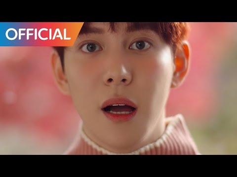 #3 朴經 - When I'm with you (Feat. Brother Su)