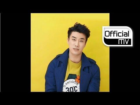 #4 San E - Me You (Feat. Baek Yerin Of 15&)