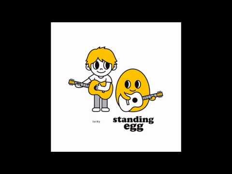 10.ASTRO的銀優推薦韓國獨立樂團Standing EGG的<Little Star>