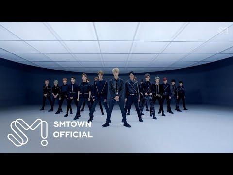 不過最近的SM似乎「下猛藥」下過頭,雖然NCT 2018的新曲舞蹈成功引起話題,但舞蹈的畫面卻被粉絲批「殘忍」,讓這支舞陷入了需要「重新編舞」的爭議中
