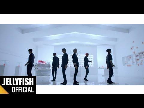 *點擊觀賞VIXX最新MV