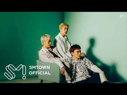 EXO-CBX最新歌曲點這裡~~~