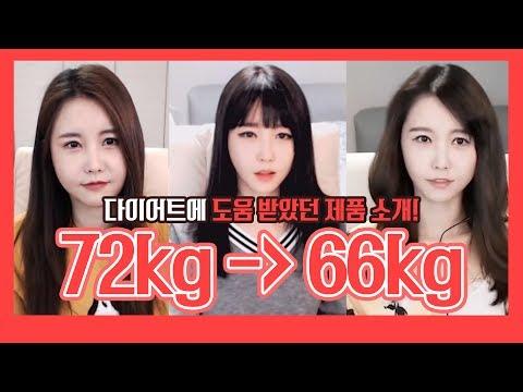 趕快來看看她的減肥紀錄,其實滿受用的呢!