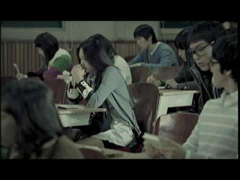 #1 BIGBANG - 最後的問候