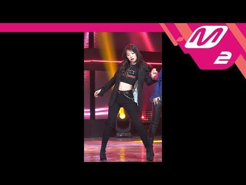 TOP 1  Red Velvet - 瑟琪