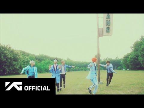#6 BIGBANG - SOBER