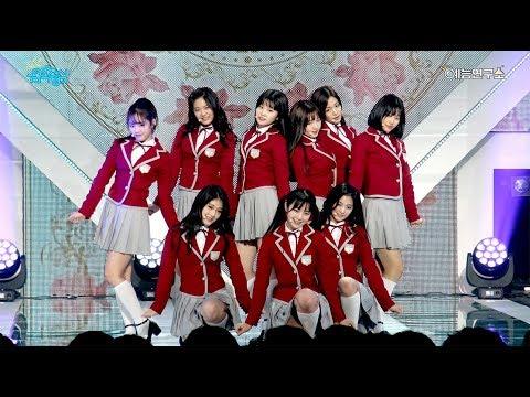最近甚至還要拍團綜住進新宿舍,不過現在卻傳出Mnet也有意將人氣墊底的成員「再丟回選秀節目」