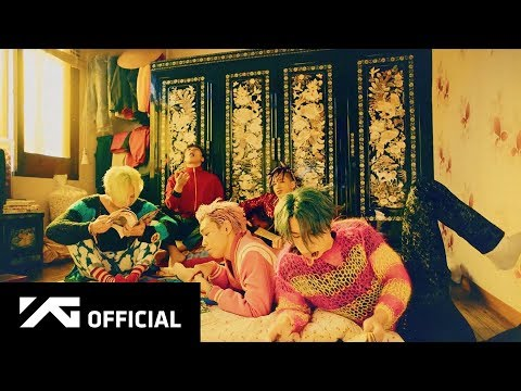 TOP4 BIGBANG MELON粉絲數:300,595+ 相信不用小編多說BIGBANG的音樂多麼受到歡迎,大家都知道啊~ 幾乎是音源榜上的常勝軍!