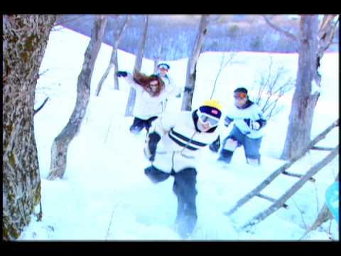 徐太志和孩子們 1992年-《徐太志和孩子們 I》 1993年-《徐太志和孩子們 II》 徐太志和孩子們絕對是當年最紅的男團,更是被稱為傳奇的組合!直到現在還是有許多粉絲在敲碗能看到3人的合體演出呢~