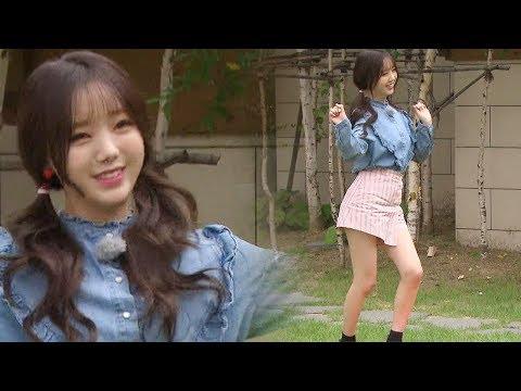 成員都這麼努力熱情,也難怪粉絲會希望Lovelyz能被好好對待,從服裝到回歸日期都能好好安排啊!