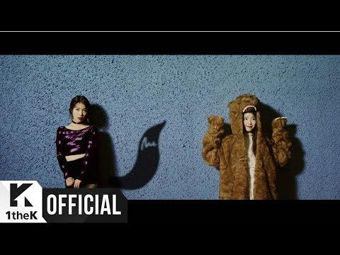 甚至不乏過去曾陷入女性「戀童爭議」、「蘿莉塔風波」的歌手IU,以及YG旗下主持人柳炳宰