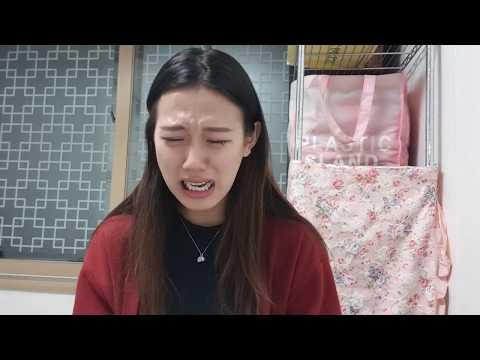 **楊藝媛上載的完整影片