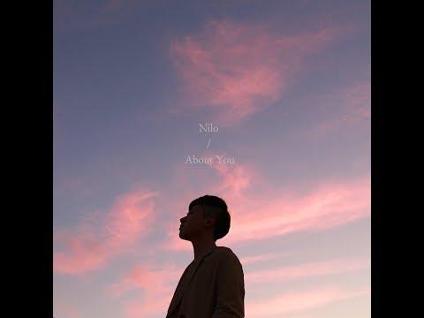 也有粉絲留言假如公司不要用這種方式來位歌手宣傳的話,Nilo的歌曲其實真的有大紅的潛能,只是現在Nilo在韓國網民的心中的形象卻已經跌落到了谷底了啊...