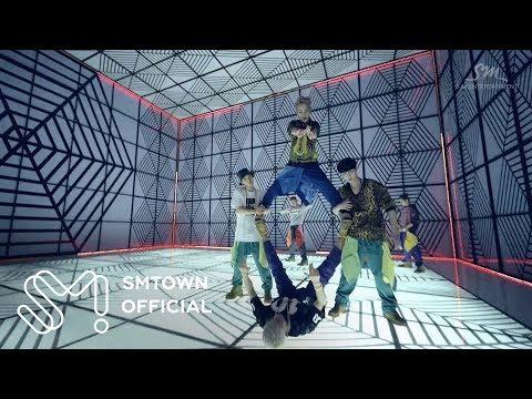 想要像SJ或EXO一樣創立中國活動為主的小分隊更是簡單了! 也傳出下半年NCT中國隊即將出道