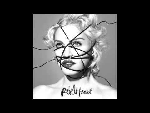 瑪丹娜經典的歌曲一直是許多人所愛,這首Bitch I'm Madonna更是許多歐美名人健身時愛聽的歌曲!