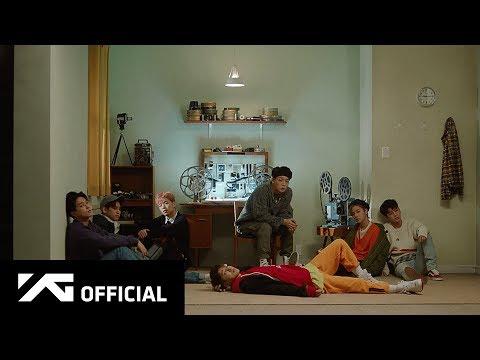 這首「Love Scenario」更在韓國小學生們之間引起傳唱風潮! 因為副歌的節奏不快,對於小朋友來說很朗朗上口!