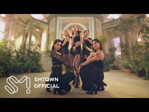幸好好消息傳來的很快,在今年9月5日,少女時代就以5人的全新小分隊「少女時代-Oh! GG」出道,單曲專輯收錄兩首歌《Lil' Touch》和《Fermata》但是沒有上音樂節目打歌的計畫,讓粉絲有點小失望,但能回歸就是好事阿!