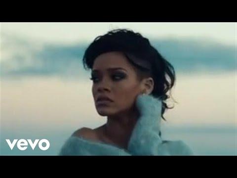 Shine like diamond!蕾哈娜一首性感又好聽的歌曲,詞曲裡說著像是鑽石一般散發自信光芒的話,就像姐妹們互相稱讚與鼓勵正向向前的心情,喜歡時尚風格的閨蜜們一起哼上這首歌曲總會感到無窮自信!