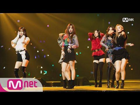 Mnet除了國內的音樂節目及每年一次的MAMA之外,也常常會辦海外的活動,讓海外的粉絲也能夠一飽眼福、耳福,看到自己心愛的偶像,M Countdown特別活動就是為了海外的粉絲所準備的大型演唱會,今年7月的M!COUNTDOWN in TAIPEI相信很多粉絲都有參加吧!