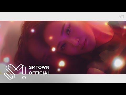 少女時代 Yuri即將於10月4日發行首張個人迷你專輯《The First Scene》,目前官方已經釋出了多張概念照及預告,粉絲們看了之後是不是越來越等不及了呢?