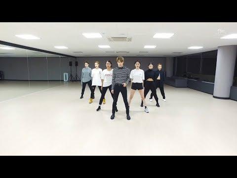 #SHINee - 泰民 泰民從出道時就以卓越的舞蹈實力而備受矚目,不只粉絲認證,就連不追星的人也難逃出泰民的魅力之中,泰民甚至也被懷疑過「真的不是舞蹈專攻嗎?」,話不多說,就來看看泰民這藝術一般的舞蹈實力吧!
