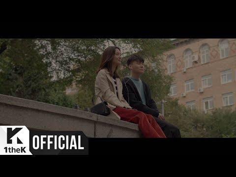 Yang Da Il也是個又熟悉又陌生的名字,近期發表的這首也是一直徘徊在音源的上位圈,有許多的合作曲,也為電視劇發表過OST