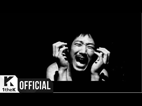 這首《8:45 Heaven》則是Tiger JK在祖母過世後做的歌,也是許多人推薦Drunken Tiger必須聽的歌曲之一!