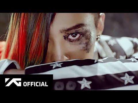 《FANTASTIC BABY》不只是BIGBANG目前點閱率最高的一支MV,同時也創下韓國男子團體第一個破1億點閱率的紀錄!