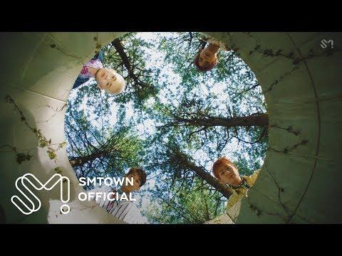 正式回歸SHINee後也發行了正規六輯《The Story of Light》,主打曲《Good Evening》的MV更是出現了離世團員鐘鉉的身影,也讓粉絲們覺得超級感動