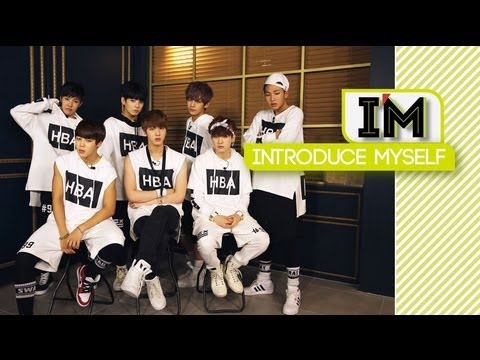 一起來回憶剛出道《N.O》時期充滿青春朝氣的BTS訪問~ ★問候在影片中的38秒處