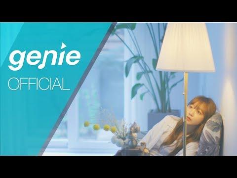 今年八月才剛發行單曲,和BTOB的鎰勳一起合作的這首《Hug me》,其中鎰勳也參與了填詞,柳星恩好聽的聲音加上鎰勳的rapper,讓這首歌加分不少!