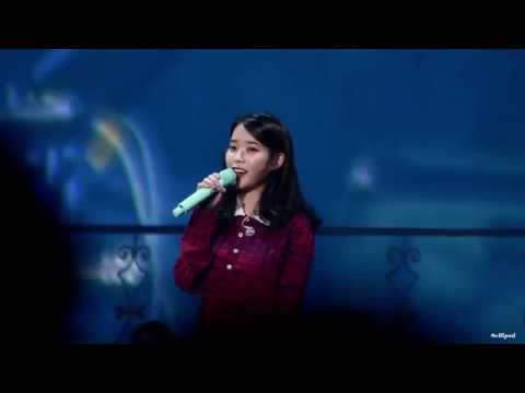 不久前的光州場演唱會中,說唱就唱的這首安可曲《Voice Mail》,完美的高音,只有小小一段完全不過癮啊~~~~~~