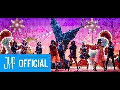 JYP成為了想成為女團成員的練習生最想去的經紀公司,因此有越來越多人才聚集