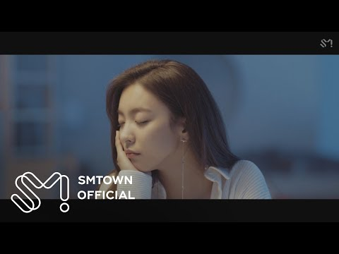 Luna在今年時隔兩年帶著新單曲solo回歸,參與歌曲的作詞、作曲,也在音樂劇上得到「第12屆大邱國際音樂劇慶典年度新人獎」的肯定。從出道以來越變越瘦的Luna,最近的身材變化更是引起韓國網友的討論!