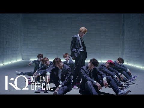 ATEEZ在先前也曾經接到韓國知名編舞老師給的任務,必須在24小時內編完一首歌的舞蹈,而ATEEZ成員們也在短短一天的時間內就完成選歌、編舞(一半COVER一半自編)、走位,不囉嗦!粉絲們自己看影片成品就知道ATEEZ有多厲害了吧!