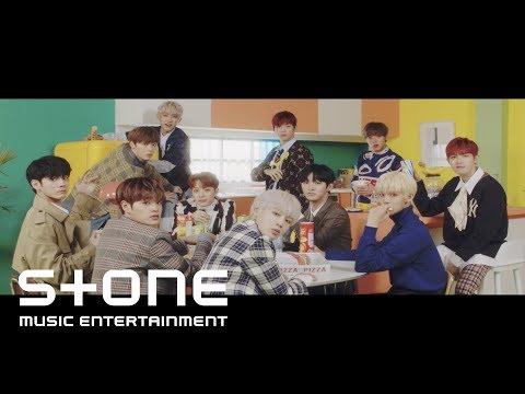 Wanna One 預計將在 22日舉行《COMEBACK SHOW : POWER OF DESTINY》正式展開宣傳活動!
