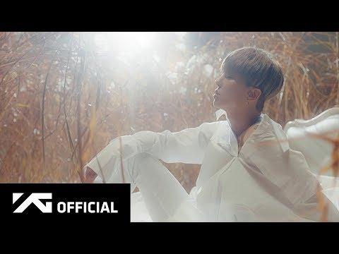 主打歌《FIANCÉ》完整版MV已經在11月26日公開,嘻哈曲風混和韓國70年代傳統歌謠, 也是由宋旻浩親自作詞、作曲。