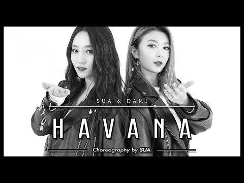 Dreamcatcher成員秀雅及多美也有公開她們表演的《Havana》特別版,後半段還改編成搖滾版,只能說果然是Dreamcatcher啊!都可以把任何翻唱改成像是自己的歌。