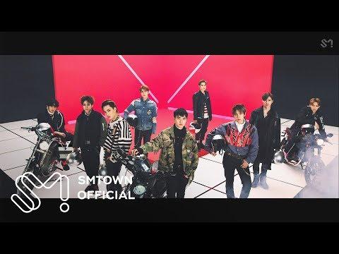 EXO粉絲則表示EXO睽違一年兩個月的回歸完全沒宣傳,只上一個藝能,還是只讓兩名成員上的SM特輯,簽名會只有兩次,另一次還是成員建議才加開的,1季度到3季度什麼都沒做,到第4季度需要錢了才利用EXO一樣