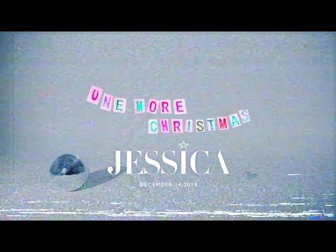 而西卡聖誕歌曲的Teaser已經出來囉~大家一起來看看吧!別忘了支持西卡囉(*´∀`)~♥