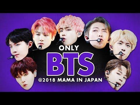 *點擊觀看《MAMA》日本場BTS全紀錄