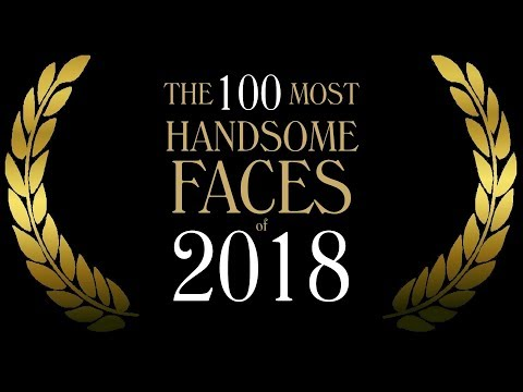 每年美國TC Candler都會公布當年度的「世界百大帥哥」,也是許多粉絲期待的排名榜之一,2018年的排行也在上個月底發表了,這次總共有20位韓國男偶像上榜,一起來溫習一下吧!  *點擊觀看《The 100 Most Handsome Faces of 2018》
