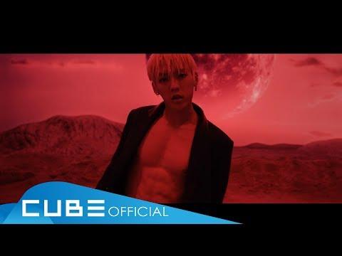 最後來看看主打曲《YA》的MV吧,今晚(1/15)韓國時間18:00已釋出的完整版MV及整張專輯音源啦!各位Melody是不是等了很久了啊 ~快點去觀看吧!