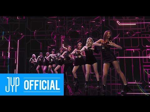非常有喜的所有歌曲_Mina有望加入回歸?TWICE新歌概念照站位「暗示滿滿」...韓媒偷偷 ...